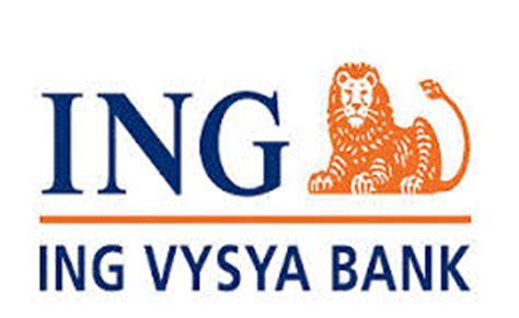 ing bank name ing vysya bank walk in drive for freshers on 27th july