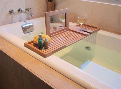 bathtub caddy tray teak bathtub tray caddy from westminster teak furniture