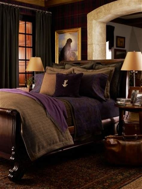 masculine purple 1000 ideas about masculine bedrooms on pinterest small