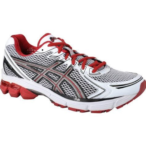 mens size 16 athletic shoes asics mens gt 2170 running shoes size 16 d m us mens