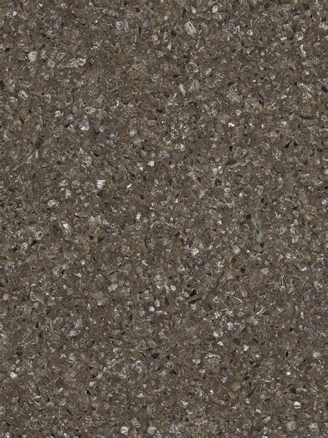 Granite Quartz Minera Cambria Quartz Installed Design Photos And Reviews