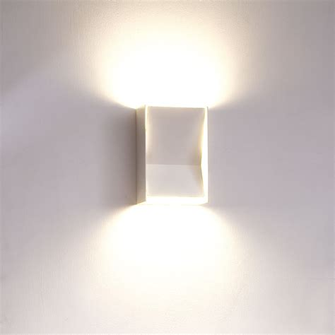illuminatori a led musa illuminatori a parete illuminazione a led