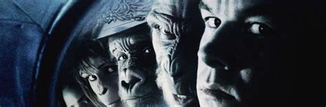 Planet Apes 2001 Full Movie Watch Planet Of The Apes Online 2001 Full Movie Free 9movies Tv
