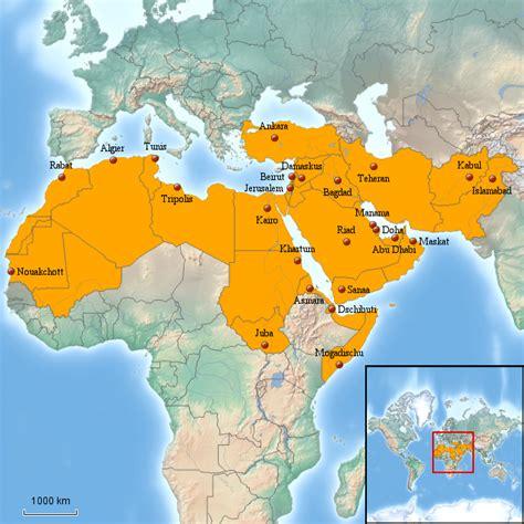 städtekarte deutschland der orient hanilibanon landkarte f 252 r deutschland