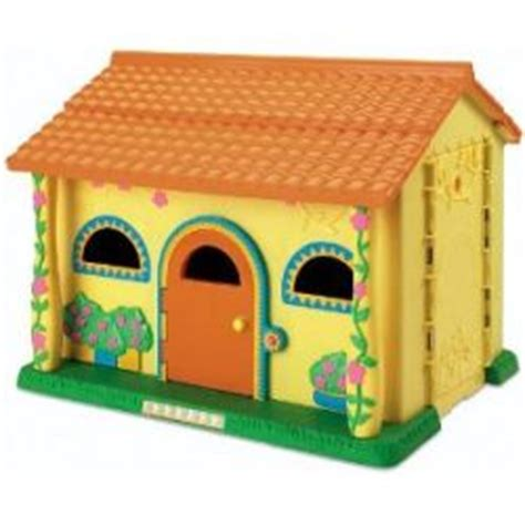 dora doll house dora talking dollhouse for sale online