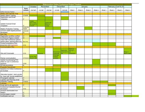 monthly work schedule template excel and best work