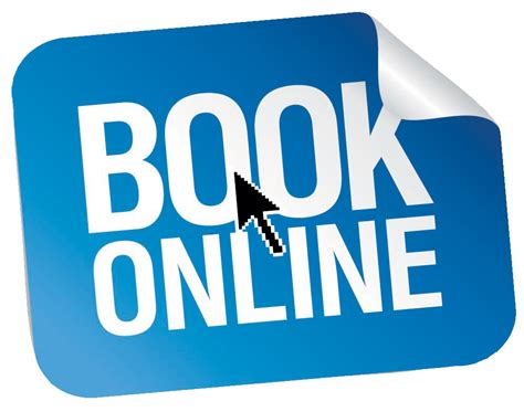 book free book online