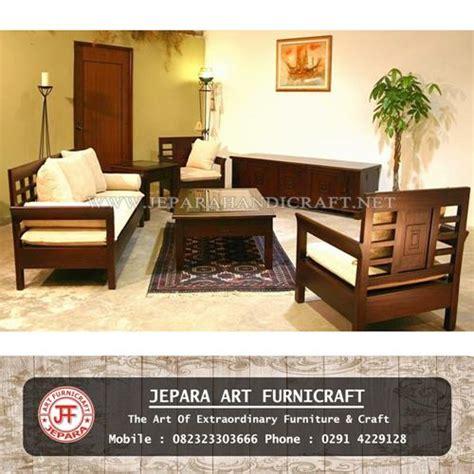 Kursi Sofa Termurah terbaru jual kursi tamu sofa minimalis cubica harga termurah