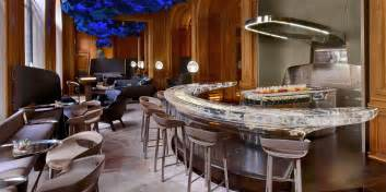 designer le luxury restaurants and bar 224 l hotel plaza athenee