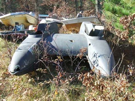 boat salvage near me switzer wing in boat junk yard