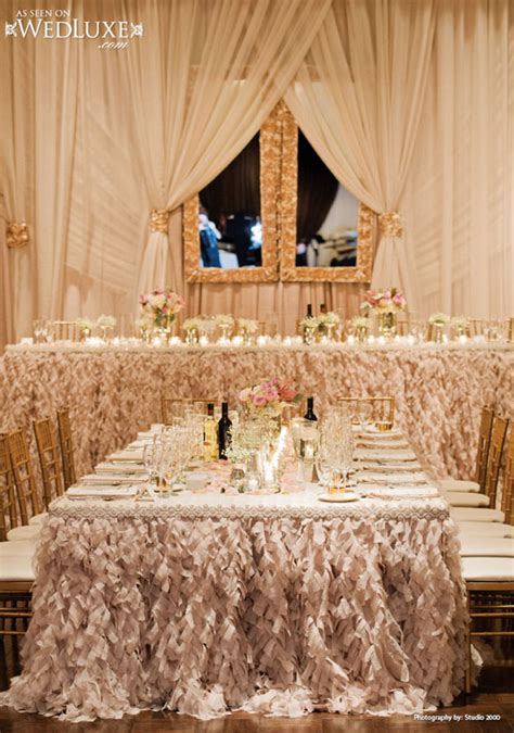 2014 ivory champagne weddings archives weddings romantique