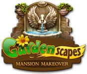 Gardenscapes Promo Code Gardenscapes Mansion Makeover Play Free