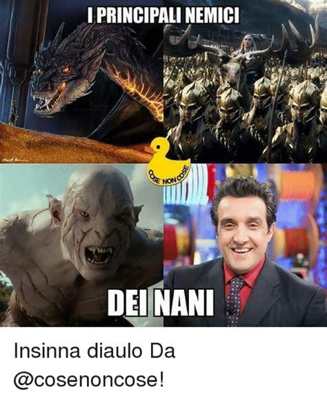 Nani Memes - 25 best memes about nani nani memes
