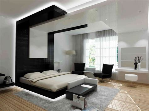 living room ceiling design photos false designs for living room bed and pop ceiling