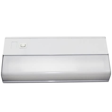 under cabinet fluorescent light fixture cooper metalux 18 quot fluorescent under cabinet light fixture