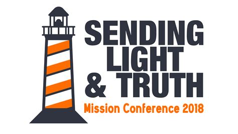 Exceptional Brown Baptist Church Service Times #4: Sending-Light-and-Truth.png