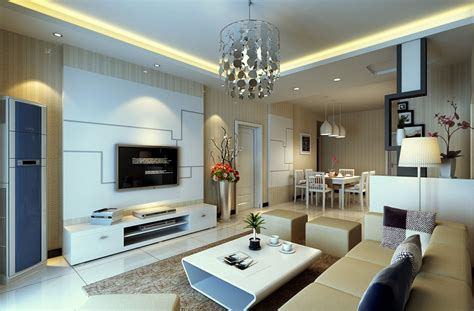 light in living room designs yellow style lighting for living dining room 3d house