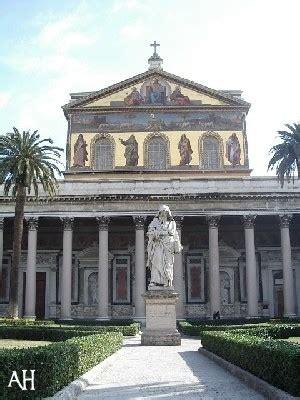 libreria san paolo roma san basilica di san paolo fuori le mura roma