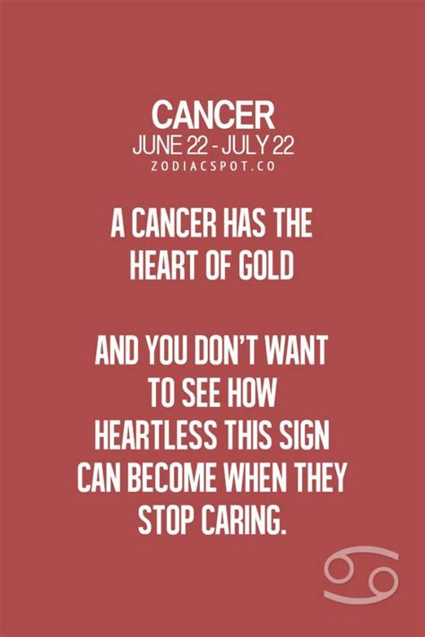 new year zodiac facts 13 best cancer new year 2017 horoscope images on