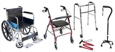 Bathroom Support Bars Wheelchairs Walkers Walking Sticks Rollators For Seniors