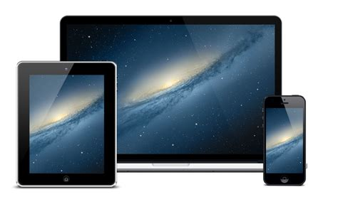 mobile devices how to create a website for mobile devices the lazy way