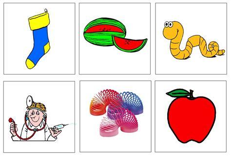 imagenes infantiles que empiecen con m imagenes figuras con la letra m imagui