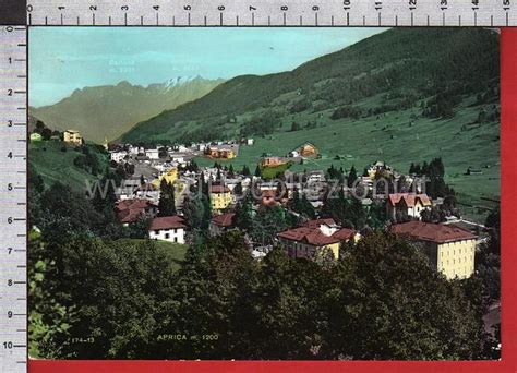 popolare di sondrio cione d italia aprica cartoline postali tuttocollezioni it il sito per