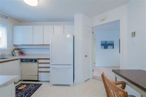 Kitchen Pantries For Sale by Kitchen Pantry For Sale Ottawa 28 Images Kitchen Pantry For Sale Pantry Pantry Buy Sell