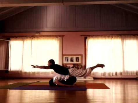 imagenes de yoga para facebook yoga en pareja youtube