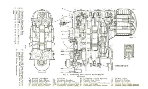 lister engine diagram generator diagram wiring diagram