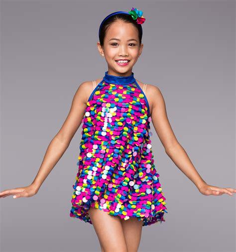 Mawar Tunic Dress Jumbo quot disco dots quot tunic dress discountdance