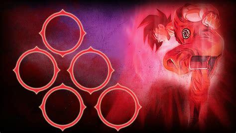 dragon ball z ps vita wallpaper ps vita anime wallpapers dragonball theme