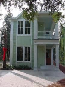 shotgun style house plan for sale archive plans pretoria olx