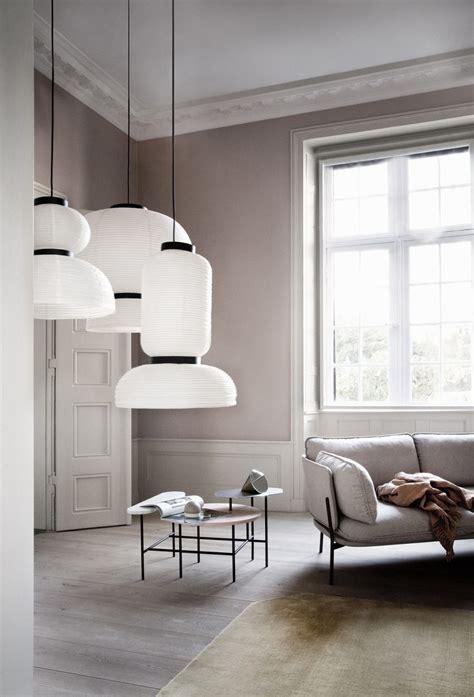 wohnzimmer puristisch inspiratieboost een warme woonkamer met aardse kleuren