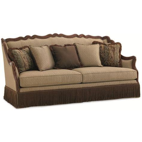 fringe sofa 26 best images about bouillon fringe designs on pinterest