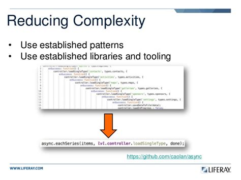 java pattern interrupt asynchronous web programming with html5 websockets and java