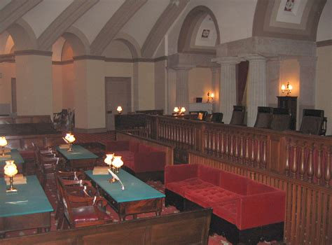 Supreme Court Room by File Supreme Court Courtroom In Capitol Jpg Wikimedia
