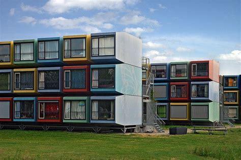 container van homes designs joy studio design gallery container van philippines joy studio design gallery