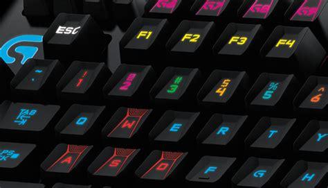discord logitech rgb pc gaming hardware was gibt es neues auf dem markt