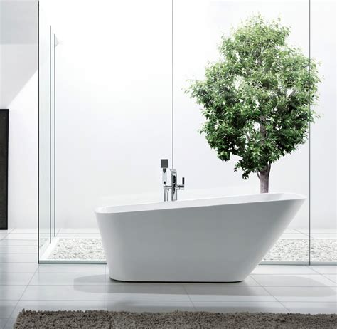 home depot canada bathtubs jade bath marine free standing tub the home depot canada