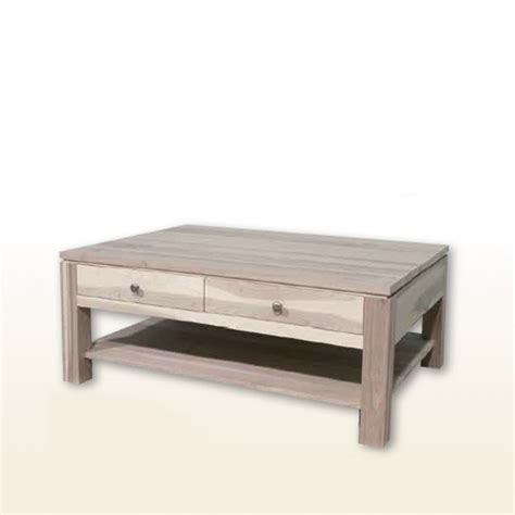 Coffee Tables Ontario Newport Coffee Table Lloyd S Mennonite Furniture Gallery Solid Wood Mennonite Furniture Dining