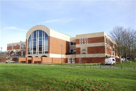 university house first students accepted in 1961 university of sussex falmer and stanmer areas