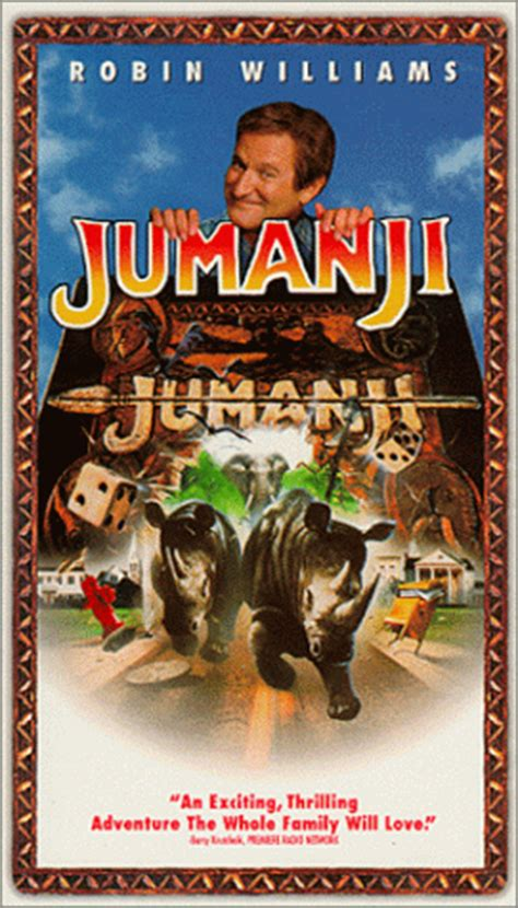 film jumanji sinopsis jumanji 1995 sinopsis resumen argumento rese 241 a