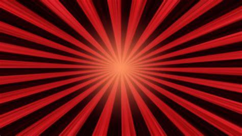 radial pattern in photoshop image gallery starburst gradient