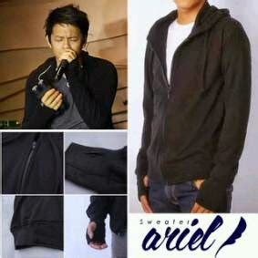 Sweater Hitam Polos Macbeth Sweater Page 3 What You Wear Is What You Are