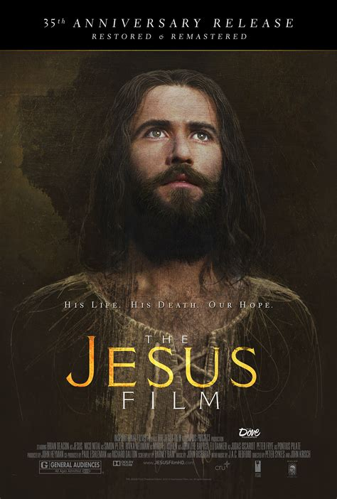 the case for christ top documentary films the jesus film 1979 imdbpro