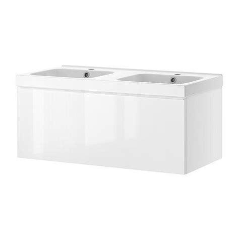 ikea double sink double sink bathroom cabinet ikea bathroom remodel