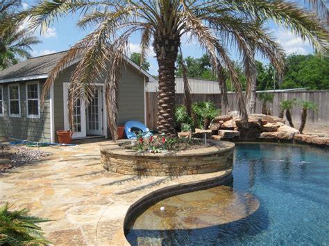 pool houses and cabanas pool houses cabanas home design