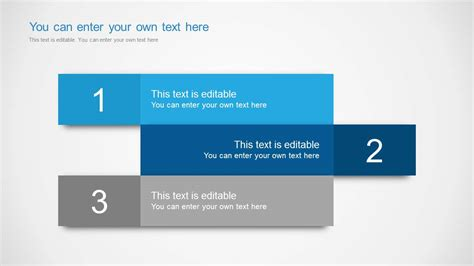 templates for text boxes text boxes template for powerpoint slidemodel