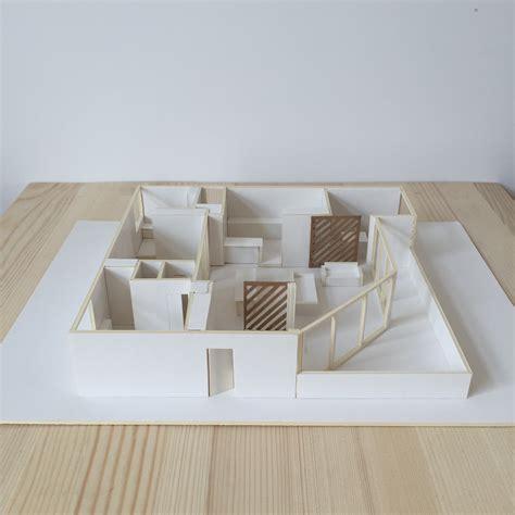 amenagement petit jardin avec terrasse 2900 projet d 233 co 1 appartement pour un ambiance